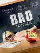 Télécharger Bad Teacher