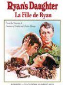 Télécharger La Fille De Ryan (Ryan's Daughter)