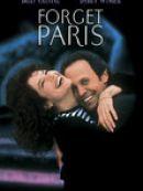 Télécharger Forget Paris