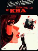 Télécharger Marie-Chantal contre Dr. Kha