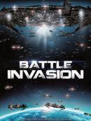 Télécharger Battle Invasion