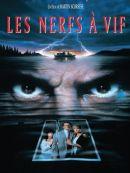 Télécharger Les Nerfs À Vif (1991)