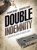 Télécharger Double Indemnity (1973)