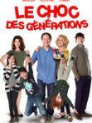 Télécharger Le Choc Des Générations (2012)