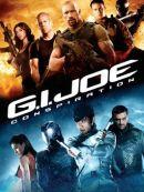 Télécharger G.I. Joe: Conspiration (Version Étendue)