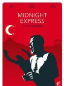 Télécharger Midnight Express