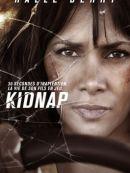 Télécharger Kidnap