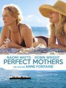Télécharger Perfect Mothers