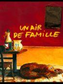 Télécharger Un air de famille (1996)