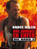 Télécharger Une Journée En Enfer (Die Hard 3)