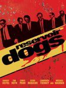 Télécharger Reservoir Dogs