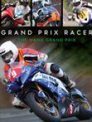 Télécharger Grand Prix Racer