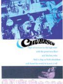 Télécharger Chubasco le rebel (Chubasco)