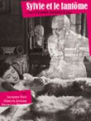 Télécharger Sylvie et le fantôme (1946)