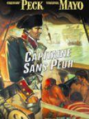 Télécharger Captain Horatio Hornblower