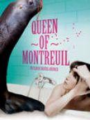 Télécharger Queen Of Montreuil