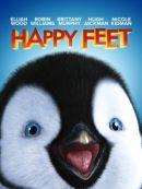 Télécharger Happy Feet