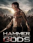 Télécharger Hammer Of The Gods