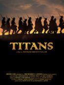 Télécharger Titans