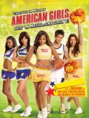 Télécharger American Girls: Que La Meilleure Gagne!
