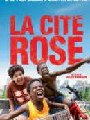 Télécharger La Cité Rose