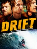 Télécharger Drift (VOST) [2013]