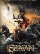 Télécharger Conan