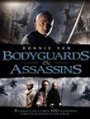 Télécharger Bodyguards Et Assassins