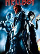 Télécharger Hellboy(VF)