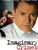 Télécharger Imaginary Crimes