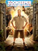 Télécharger Zookeeper: Le heros des animaux