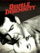 Télécharger Assurance Sur La Mort (Double Indemnity) [1944]