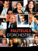 Télécharger Fauteuils D'orchestre