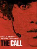 Télécharger The Call (VF)