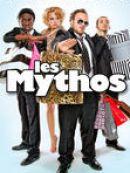Télécharger Les Mythos
