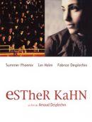 Télécharger Esther Kahn