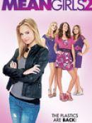 Télécharger Mean Girls 2 (VF)
