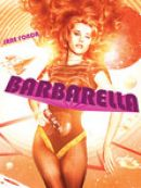 Télécharger Barbarella (Remastered)