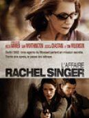 Télécharger L'affaire Rachel Singer