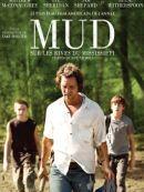 Télécharger Mud - Sur Les Rives Du Mississippi
