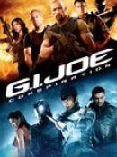 Télécharger G.I. Joe: Retaliation