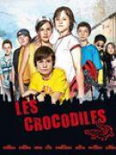 Télécharger Les Crocodiles