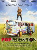 Télécharger Pop Redemption