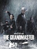 Télécharger The Grandmaster (VOST)