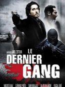 Télécharger Le Dernier Gang