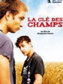 Télécharger La clé des champs (2011)