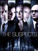 Télécharger The Suspects