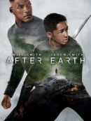 Télécharger After Earth