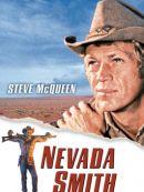 Télécharger Nevada Smith