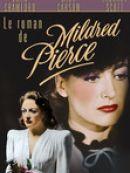 Télécharger Le roman de Mildred Pierce (1945)